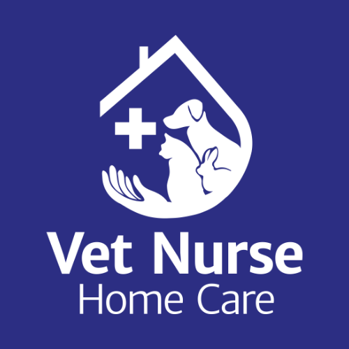 Vet Nurse Home Care